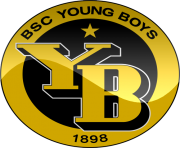 young boys logo png