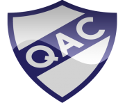 quilmes ac football logo png
