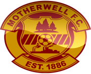 motherwell logo png