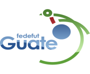 guatemala football logo png