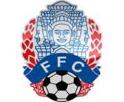 cambodia football logo png