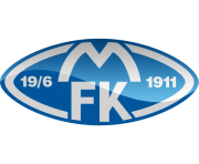 molde football logo png
