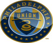 philadelphia union football logo png