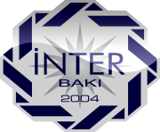 inter baku pik football logo png