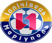 illychivets mariupol logo png