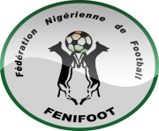 niger football logo png