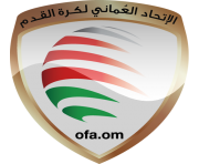 oman football logo png