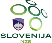 slovenia football logo png