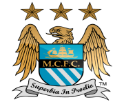 manchester city logo png
