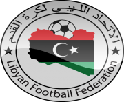 libya football logo png