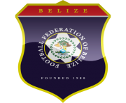 belize football logo png