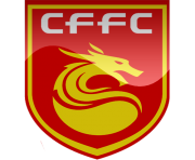 hebei china fortune fc football logo png