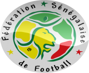 senegal football logo png