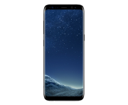 samsung s8 mobile png