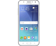 Samsung Mobile Phone PNG Image