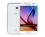 Samsung Mobile Phone Galaxy S6 Png