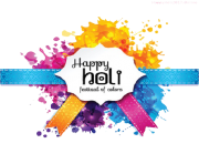 Holi Wallpapers 2017 Images 14