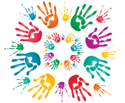 hands happy holi png