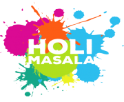 happy holi png transparent