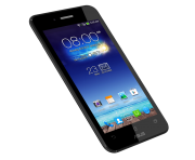 asus smartphone mobile png