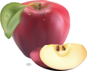 68 png apple image clipart transparent png apple