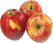 41 apple png image
