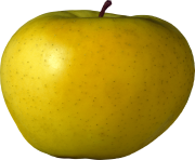 76 png apple image clipart transparent png apple