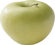 78 green apple png image
