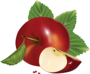 51 apple png image