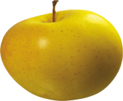 29 red apple png image