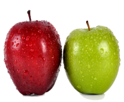 6 2 apple fruit free png image