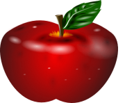 79 apple png image