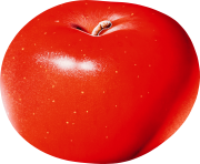 11 red apple png image