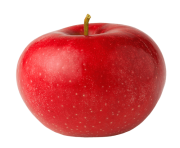 9 apple png image