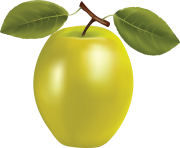 5 png apple image clipart transparent png apple