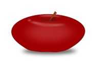 62 apple png image