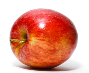 59 apple png image