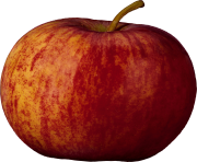 39 apple png image