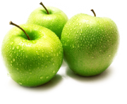 9 2 apple fruit png hd