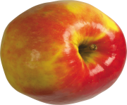 85 apple png image