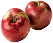 12 2 apple fruit png file