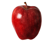 84 apple png image