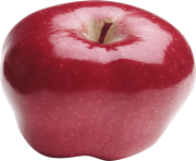 32 red apple png image