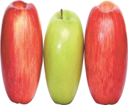 90 apple png image