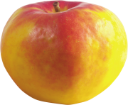 42 apple png image