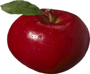 24 png apple image clipart transparent png apple
