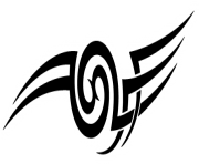 29 tattoo png image