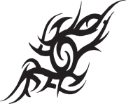 17 tattoo png image