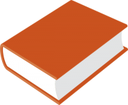 4 2 book png 5