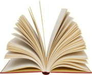 BOOK PNG Clipart Free Images